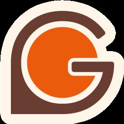gadotti_logo_icone